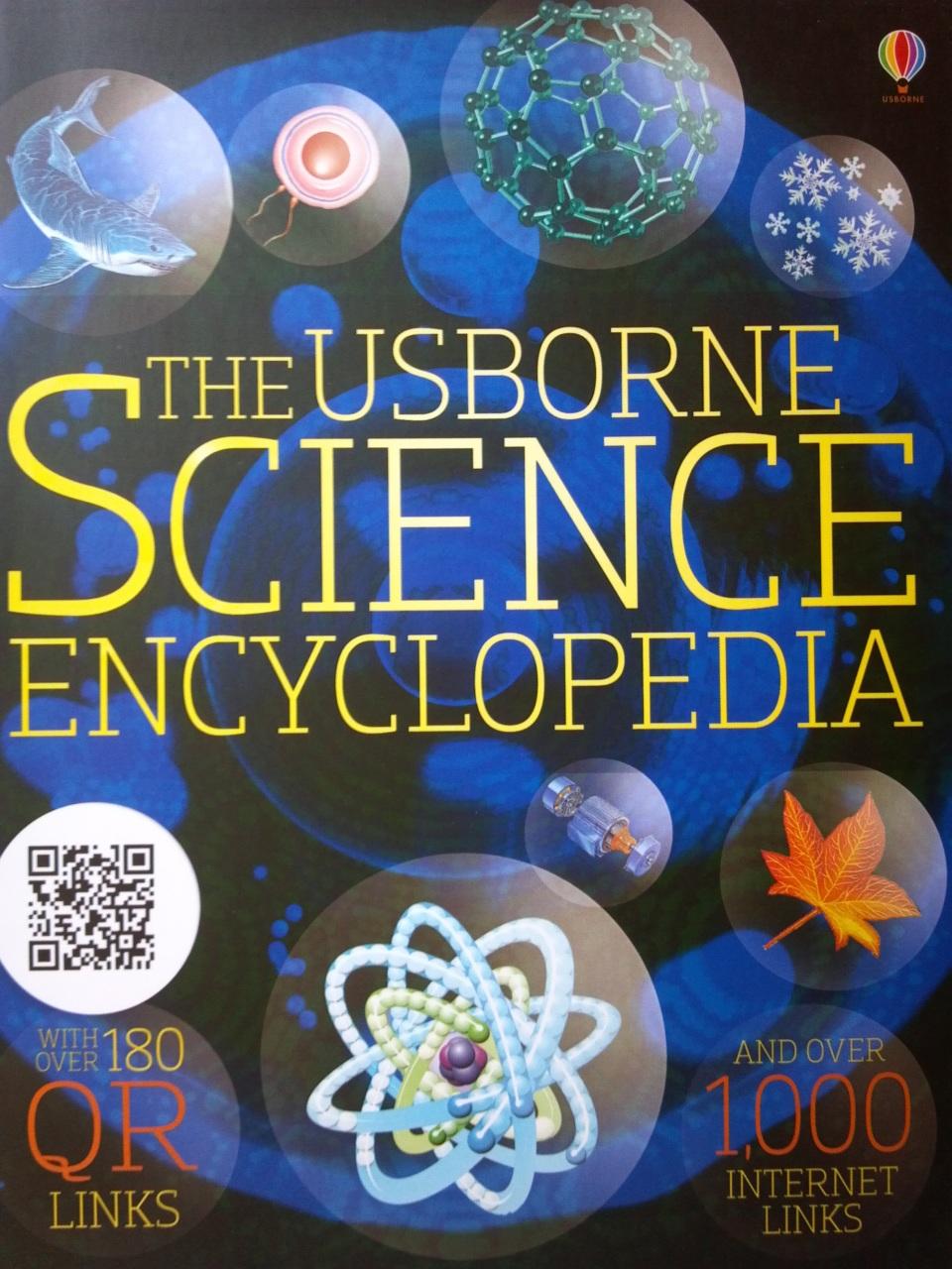 7th grade west brooke curriculum west brooke curriculum publicscrutiny Images